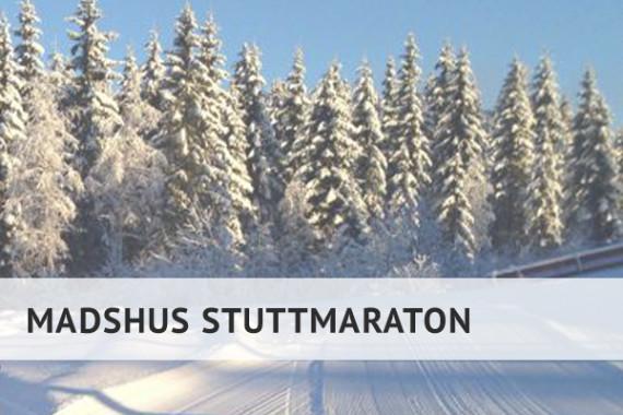 Skolekonkurranse i Stuttmaraton også i år